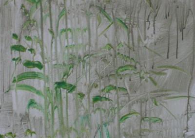 vleugje-bamboe